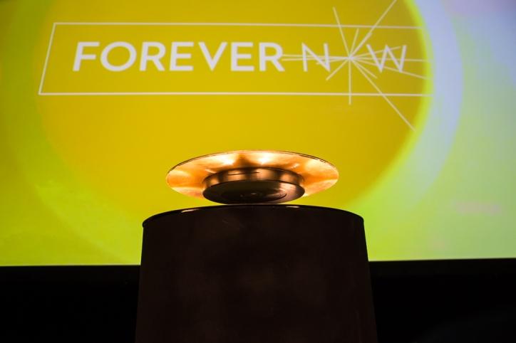 ForeverNow_20150118_044