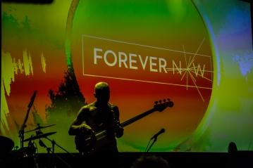 ForeverNow_20150118_056