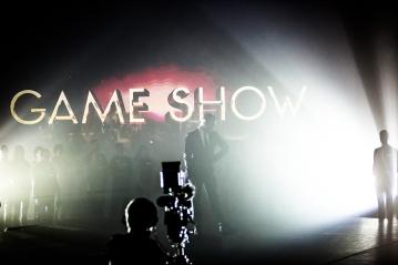 GameShow_20140321_175