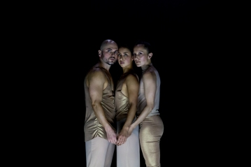 Nightdance by Melanie Lane - Gregory Lorenzutti, Lilian Steiner and Melanie Lane - Image by Bryony Jackson (1)