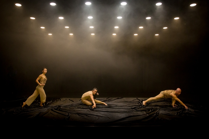 Nightdance by Melanie Lane - Lilian Steiner, Melanie Lane and Gregory Lorenzutti - Image by Bryony Jackson (1)