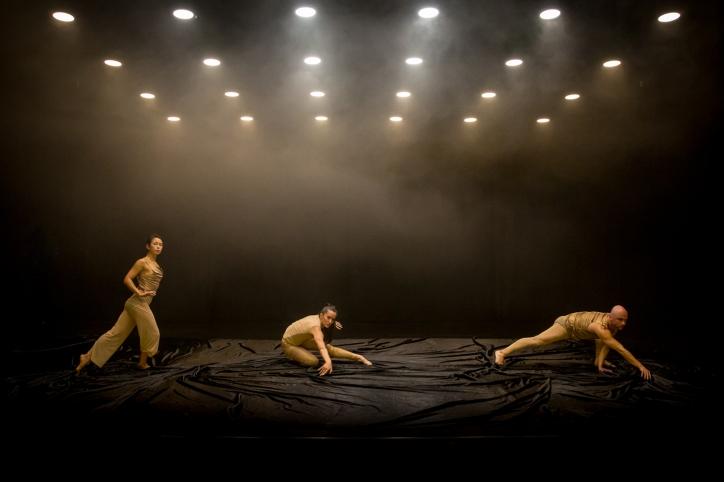 Nightdance by Melanie Lane - Lilian Steiner, Melanie Lane and Gregory Lorenzutti - Image by Bryony Jackson (1)